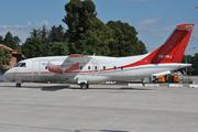 Dornier Do-328-310 Jet (OE-HRJ)
