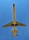 Embraer ERJ-145EU