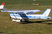 Cessna 172P Skyhawk (ZK-SBK)