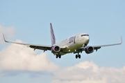Boeing 737-94X/ER (TC-SKN)