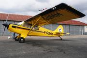 Aviat A-1 Husky (F-GUMM)