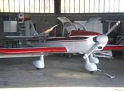 Robin DR-300-140 (F-BSPN)