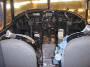 SNCAC NC-702 Martinet
