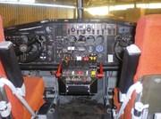 Canadair CL-215 1A10 (F-ZBBW)