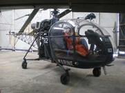 SE 3130 Alouette II atrouste (162)