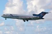 Boeing 727-2K5/Adv (N909PG)