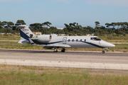 Bombardier Learjet 60 (D-CFLG)