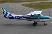 Cessna 150L (ZK-DMG)