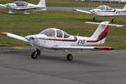Piper PA-38-112 (ZK-EYD)