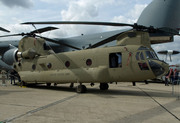 Boeing CH-47F Chinook (08-08761)