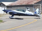 Extra EA-300L (F-HCPF)
