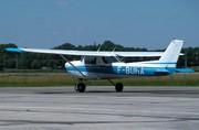 Reims F150 L (F-BUMA)