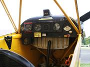 Piper J-3 Cub (L-4/NE)
