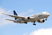 Boeing 767-35H/ER (EI-DBP)