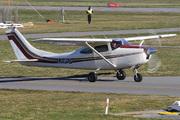 Cessna 182H Skylane (ZK-MGB)