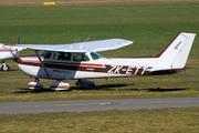 Cessna 172P Skyhawk (ZK-ETT)