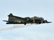 Boeing B-17G