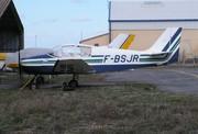 Robin DR-300-108 (F-BSJR)