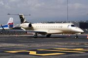 Embraer ERJ-135BJ Legacy 600 (A6-AJA)