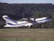 ATR 42-300 (F-GEGD)