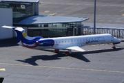 Embraer ERJ-145EU (SX-CMA)