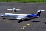 Embraer ERJ-145EU (SX-CMB)