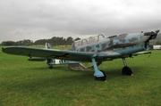 Pilatus P2-05