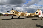 Yakovlev Yak-52TW (Aerostar) (YR-UAA)