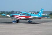 PA-28-151 Cherokee Warrior (F-GUTO)