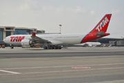 Airbus A340-500