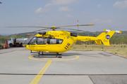 MBB BK-117 C1 (EC-145) (I-EITF)