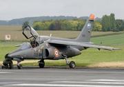 Dassault/Dornier Alpha Jet