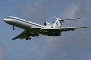 Tupolev Tu-154M (RA-85774)