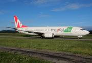 Boeing 737-436 (EI-DMR)