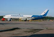 Iliouchine Il-86 (RA-86092)