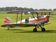 Stampe SV-4