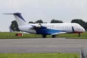 Bombardier CRJ-200ER (VQ-BHF)