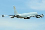 Boeing KC-135R Stratotanker (93-CF)
