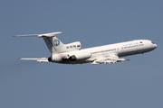 Tupolev Tu-154M (RA-85798)