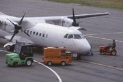 ATR 42-300 (F-GPIA)