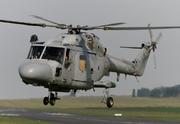 Westland WG-13 Lynx HAS4(FN) (623)