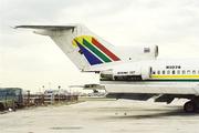 Boeing 727-23 (N1974)