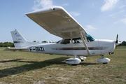 Cessna 172R Skyhawk (F-GIZI)