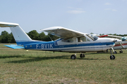 Reims F177RG Cardinal RG (F-BVIK)