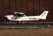 Cessna 172N Skyhawk (EC-ENE)