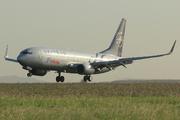 AIR EUROPA SKYTEAM B738