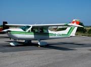 Cessna 177B Cardinal Classic (HB-CXA)