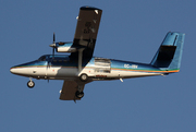 De Havilland Canada DHC-6 Twin Otter (V-18)
