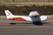 Reims-Cessna Skyhawk II F-172N (EC-HIJ)