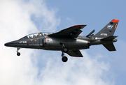 Dassault/Dornier Alpha Jet 1B (AT-05)